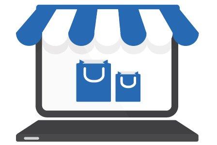 shop-online